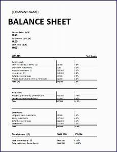 Marketing Budget Xls 10 Job Sheet Template Excel Templates Excel Templates
