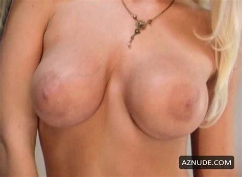 JESSE JANE Nude AZNude
