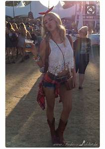 131 best images about concert looks on Pinterest   Concert ...