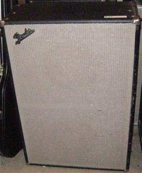Fender Bassman Cabinet Dimensions by Fender Bassman Cabinet Dimensions 28 Images Bassman
