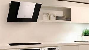 Hotte à Recyclage : hotte recyclage maison et mobilier d 39 int rieur ~ Edinachiropracticcenter.com Idées de Décoration