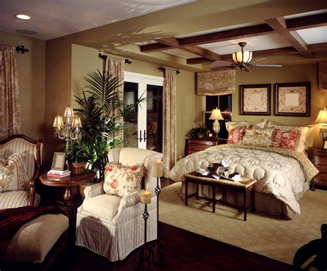 ideas for decorating a bedroom 51 luxury master bedroom designs 18913