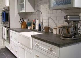 how to put in a kitchen sink kitchen easton market 9534