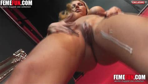 Cheating White Wife Getting Fucked From Behind By A Bbc