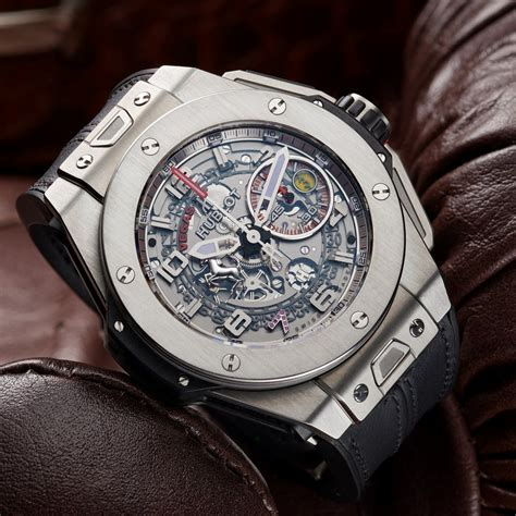 Maybe you would like to learn more about one of these? Hublot Big Bang Ferrari Las Vegas 401.NX.0137.VR.FLV14 - The Watch Standard : The Watch Standard