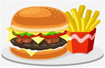 Clipart Fast Transparent Pngkey Icon Meal