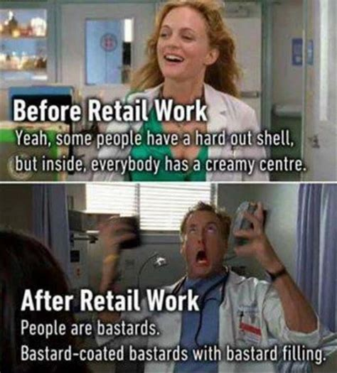 Retail Memes - funny pictures of the day 41 pics