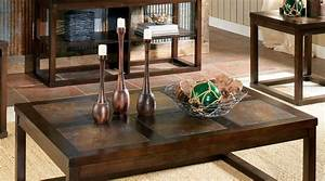 accent furniture memphis tn southaven ms great With american home furniture southaven ms