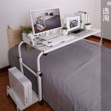bureau laptop desk picture more detailed picture about amoy plaza