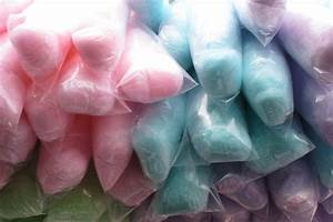 Celebrate National Cotton Candy Day With Trivia   HuffPost
