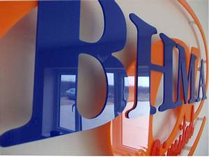 how to order acrylic letters for signs bhma blog With acrylic letters for outdoor signs uk