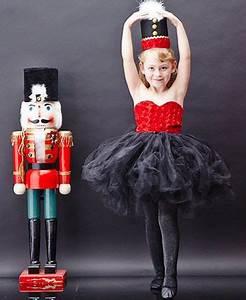 Halloween Kostüm Selber Machen : nussknacker kost m selber machen kost m idee zu karneval ~ Lizthompson.info Haus und Dekorationen