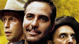 O Brother, Where Art Thou? (Movie) - Plamen Yonchev ...