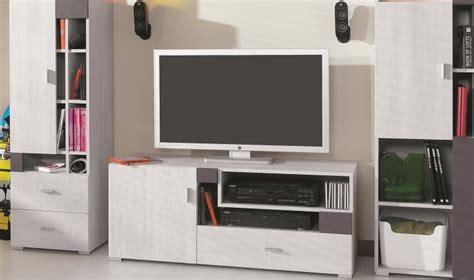meubles pour chambre meuble tv chambre ado meuble tl design pas cher chambre ado