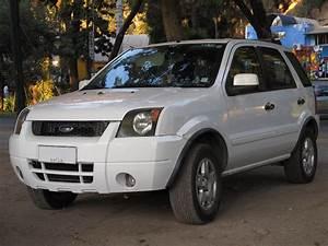 File Ford Ecosport 1 6 Xlt 2004  16866789981  Jpg