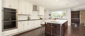 this is it why people like to use shaker style kitchen With kitchen cabinets lowes with name and address stickers