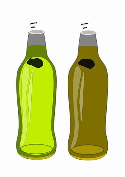 Clipart Bottle Clip Glass Beverage Plastic Coca