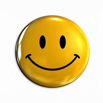 Laughing Face Clip Smiley Clipart Clipartion