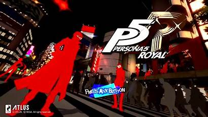 Persona Pc Royal Windows Install Games Mac
