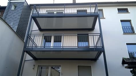 Balkon Stahlkonstruktion Preis Luxury Katzennetz Balkon