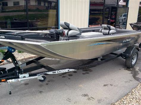 Stik Boat Kayak For Sale by Other Power Boats For Sale In Kentucky United States