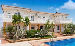Immobilien In Spanien Kaufen Was Beachten : immobilien kaufen in spanien das sollten sie beachten ~ Lizthompson.info Haus und Dekorationen