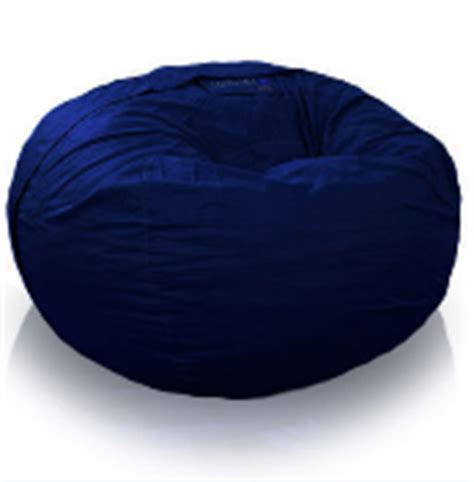 lovesac supersac cover lovesac supersacs promos