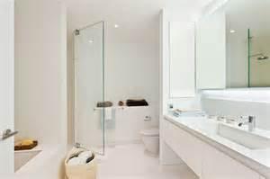 white bathroom designs 25 white bathroom designs bathroom designs design trends premium psd vector downloads