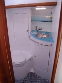 sailboat bathroom sailboat stuff