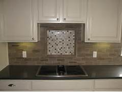 Kitchen Tiles Design Images of Integrity Installations A Division Of Front Range Backsplash J