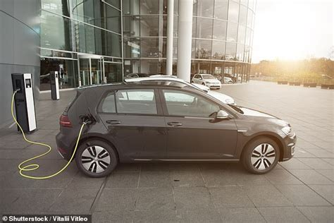 Best Electric Cars On The Market by Eight Best Used Electric Cars On The Market What Should