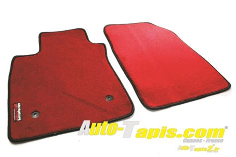 auto tapis tapis de sol tapis de sol en caoutchouc
