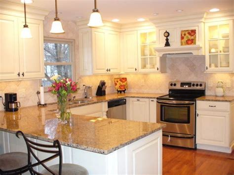 warm white kitchen cabinets she does enjoy the brown tones as well as as we pay 7006