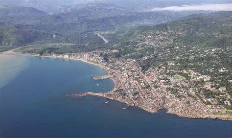 siege de pecheur haiti connexion culture flash back sur la ville de