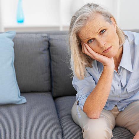 diabetes tips  seniors