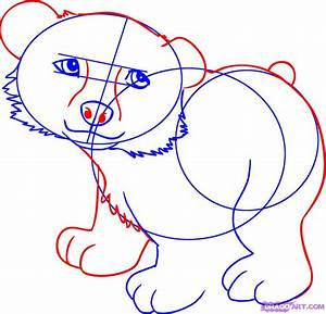 "Search Results for ""Polar Bear Sketch Easy"" – Calendar 2015"