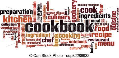 mot de cuisine livre cuisine converted eps mot concept