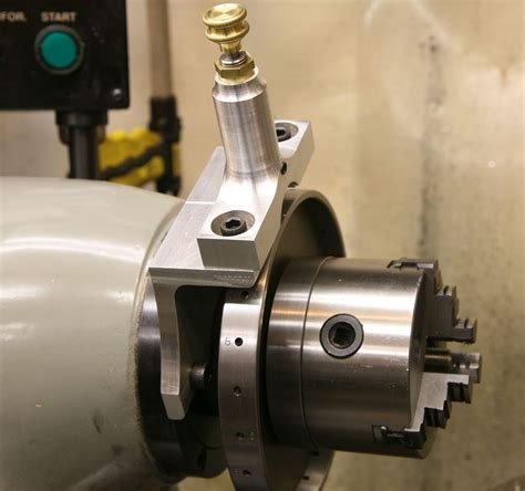 homeshoptech metal lathe projects