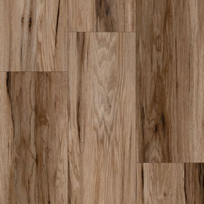 ADF DIY Flooring Advice   Carpet   Vinyl Flooring