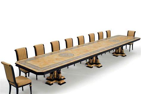 luxury dining tables luxury dining tables and chairs