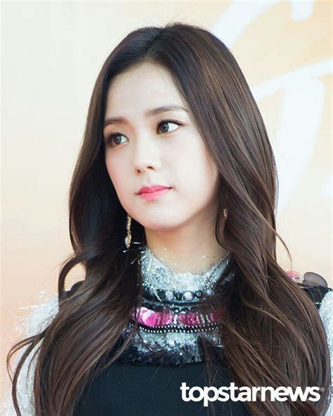 blackpinks jisoo  plastic surgery
