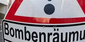Essen Bestellen Osnabrück : 8000 menschen m ssen wegen bombenentsch rfung in osnabr ck h user verlassen ~ Eleganceandgraceweddings.com Haus und Dekorationen