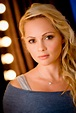 Béatrice Rosen | Charmed | FANDOM powered by Wikia