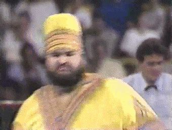 akeem gifs find share  giphy
