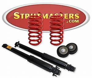 Buick Park Avenue Replacement Suspension Kits  U0026 Parts