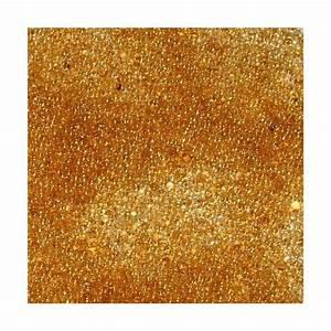 Adoucisseur D Eau Pas Cher : r sine adoucisseur purolite alp001231x25 ~ Dailycaller-alerts.com Idées de Décoration