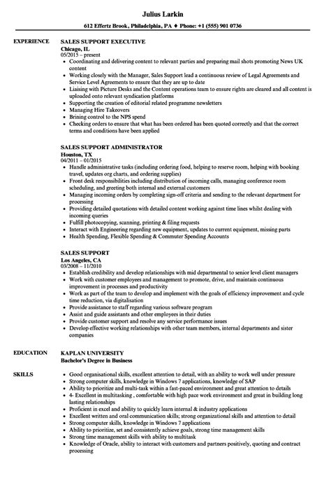 Email Resume And Cover Letter Etiquette by Microsoft Resume Templates For Students Resume Cover Letter Sles For Students Thank