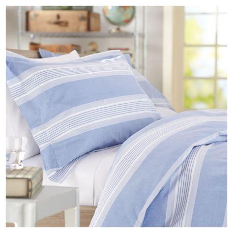 Blue Duvet by Light Blue Duvet Cover Home Furniture Design