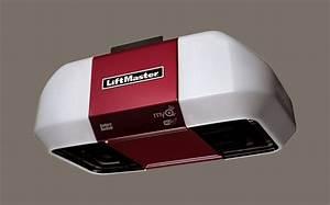 Liftmaster 8557w Elite Series U00ae