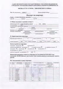 Какие нужны документы для получения рвп гражданину украины в петербурге 2017